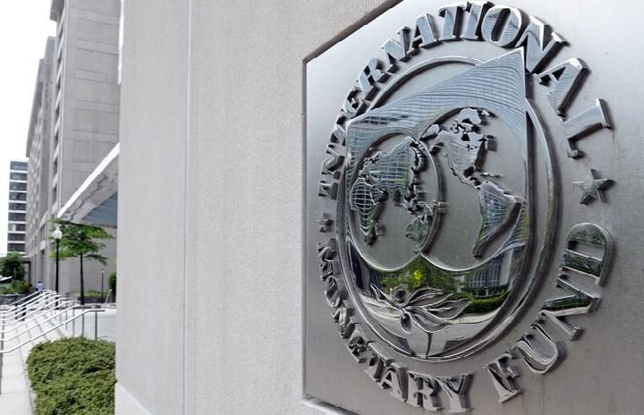 ΔΝΤ: Η Ελλάδα κατέβαλε τη δόση