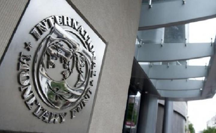 Ο νέος επικεφαλής οικονομολόγος του ΔΝΤ είναι ο Μορίς Όστφελντ