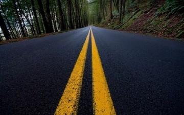 Έτσι θα είναι οι δρόμοι του μέλλοντος