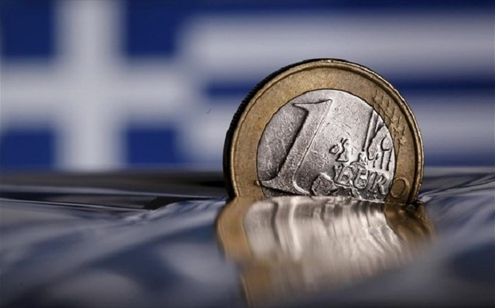 Το 71% των οικονομολόγων εκτιμούν Grexit το 2016