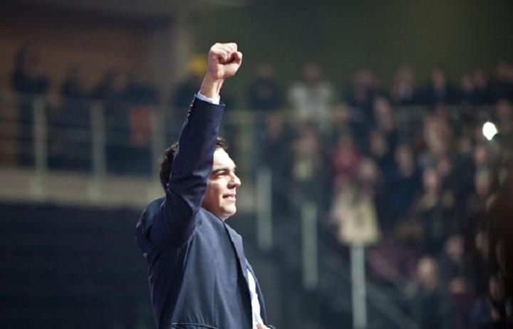 Die Welt: Ο Αλέξης Τσίπρας είναι πανίσχυρος οποιοσδήποτε άλλος πολιτικός θα είχε πέσει
