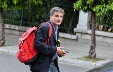 Τσακαλώτος: Διασφαλισμένες οι καταθέσεις έως 100.000 ευρώ