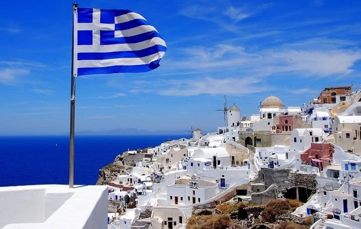 Telegraph: Τα top 19 νησιά της Ελλάδας