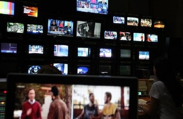 Έρχονται αλλαγές στην ελληνική τηλεόραση - Τι περιλαμβάνει το νομοσχέδιο