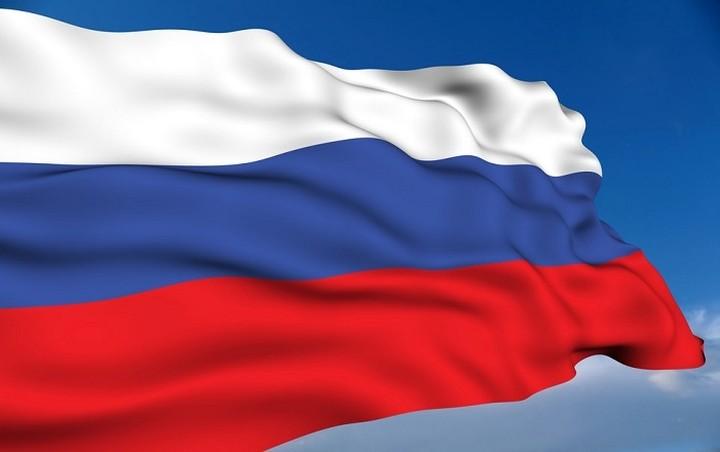 Κρεμλίνο: Η Ελλάδα ουδέποτε ζήτησε από την Ρωσία οικονομική βοήθεια