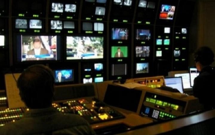 Σε δημόσια διαβούλευση το σχέδιο νόμου για τις τηλεοπτικές άδειες