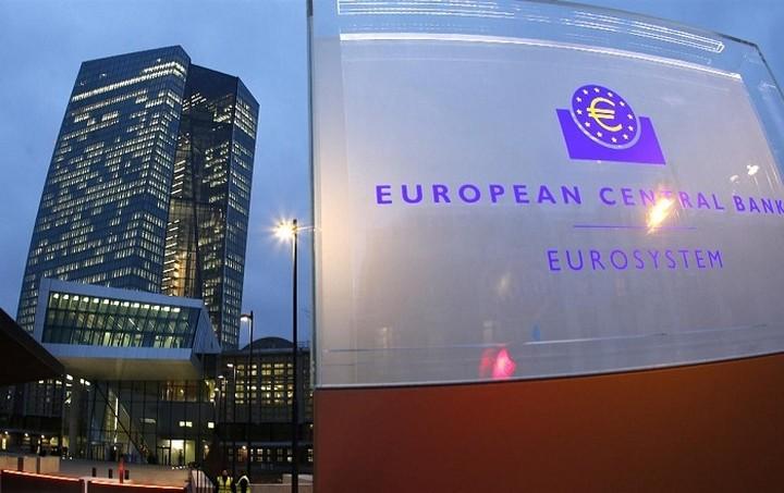 Νέα «ένεση» ρευστότητας από την ΕΚΤ