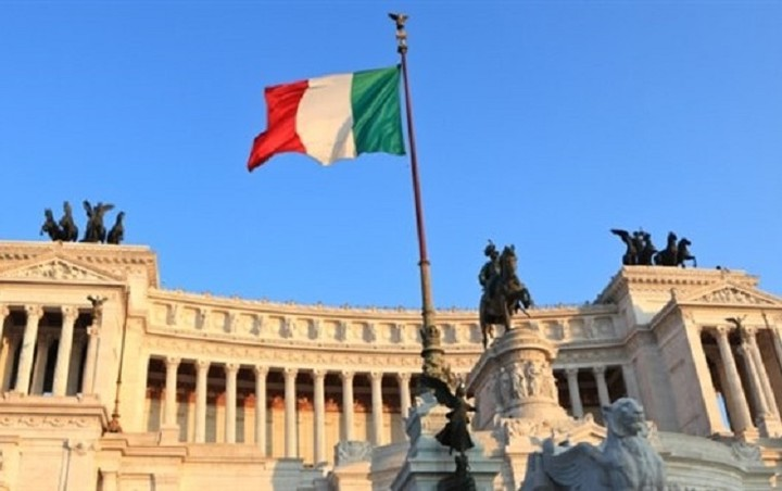 Deutche Welle: Eίναι η Ιταλία η νέα Ελλάδα;