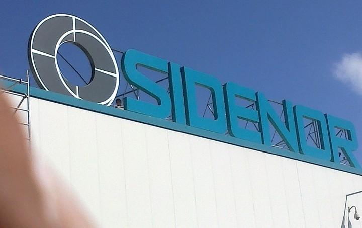 Ολοκληρώθηκε η απορρόφηση της Σιδενόρ από την Viohalco - Διαγράφονται οι μετοχές της από το ΧΑ