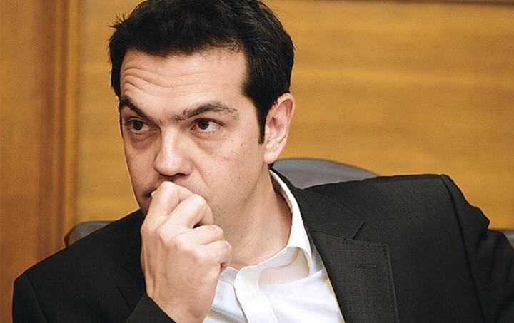 SZ: Πόσο έτοιμος για μεταρρυθμίσεις είναι ο Αλέξης Τσίπρας;