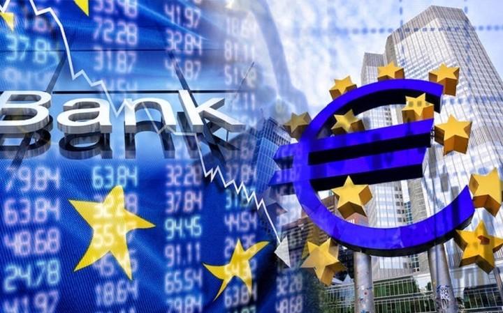 Ξεκινούν τα stress tests των ελληνικών τραπεζών