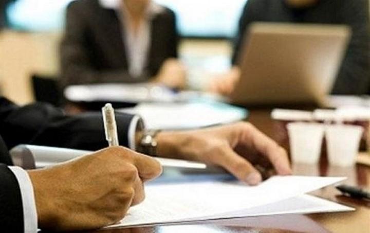 Παρατείνεται η ισχύς της Εθνικής Γενικής Συλλογικής Σύμβασης Εργασίας