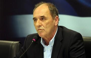 Σταθάκης: Υπό εξέταση η έγκριση εισαγωγών από τις τράπεζες