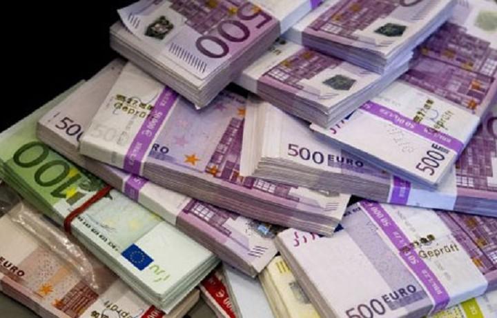 Εγκρίθηκαν κονδύλια ύψους €794 εκατ. - Ποια έργα ξεκινούν άμεσα