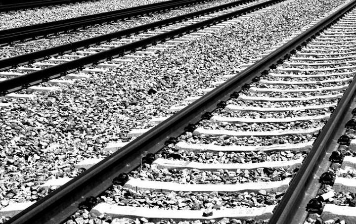 Αλλάζουν τα δρομολόγια στον σιδηροδρομικό άξονα Αθήνα - Θεσσαλονίκη