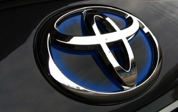 Η Toyota ανακαλεί 730 οχήματα - Δείτε ποια και γιατί