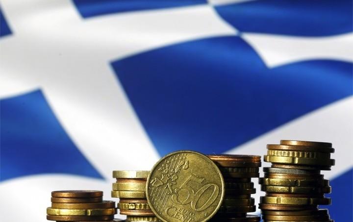 Αρνητικά «βλέπει» το Eurogroup το ενδεχόμενο δεύτερης χρήσης του EFSM