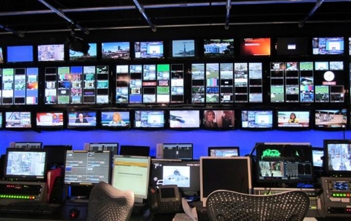 ΓΓΕΕ: Δεν εφαρμόζεται άμεσα η απευθείας τιμολόγηση των διαφημιζομένων από τα ΜΜΕ
