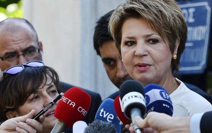 Διαβεβαίωση Γεροβασίλη: Δεν θα υπάρξει εκλογικός αιφνιδιασμός