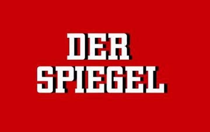 Spiegel: Οι θεσμοί μειώνουν τους στόχους για τα πρωτογενή πλεονάσματα