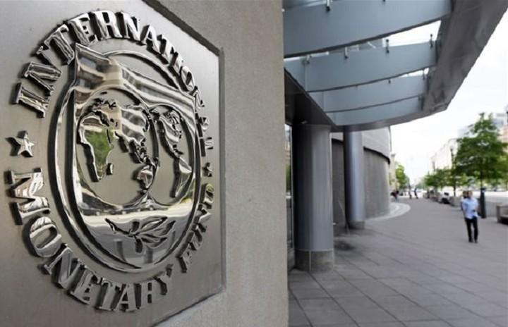 Η Απάντηση του ΔΝΤ στην πρόσκληση της Αθήνας