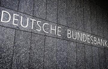 Μέλος της Bundesbank: «Η κατάσταση των ελληνικών τραπεζών είναι κρίσιμη»