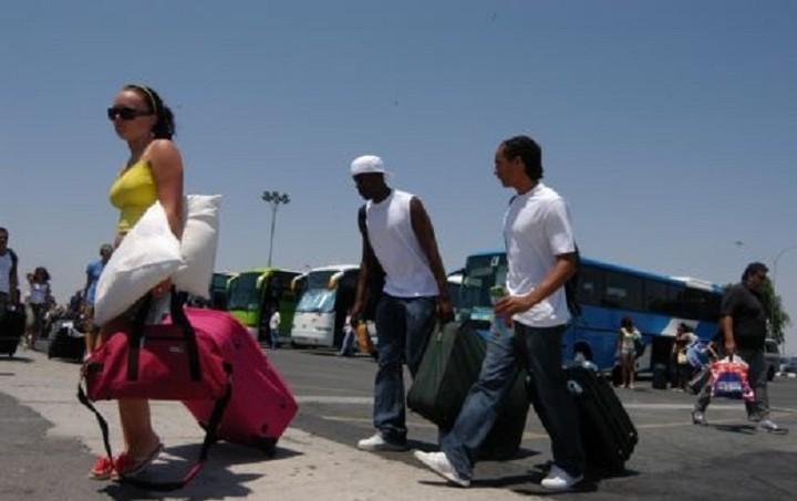 Επανήλθε σε υψηλά επίπεδα η ζήτηση  από το εξωτερικό, «αγκάθι» οι Ελληνες
