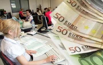 Αλλαγές στο μισθολόγιο του δημοσίου - Ποια επιδόματα καταργούνται