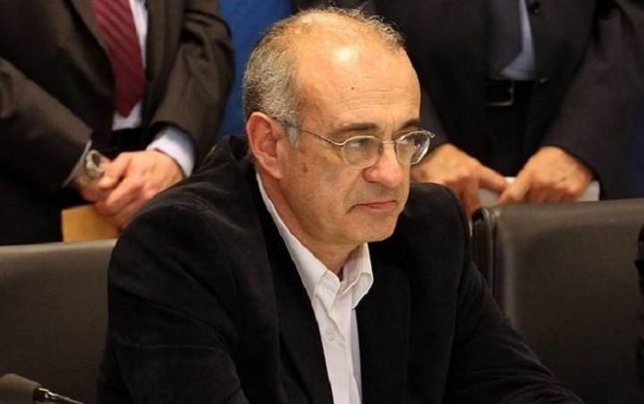 Μάρδας: Δεν υπάρχει χρονοδιάγραμμα για την άρση των capital controls