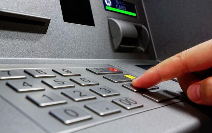 Σε 10 ημέρες η απόφαση για τα όρια ανάληψης από ΑΤΜ και τράπεζες