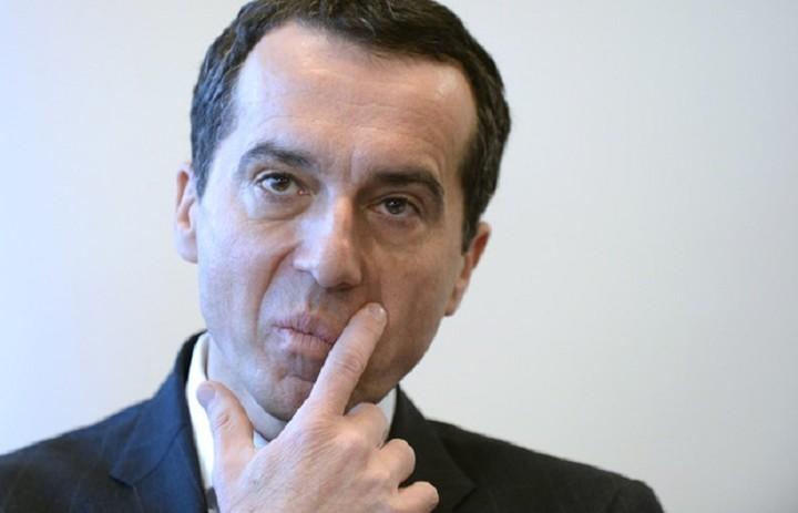 Κερν: «Πολύ υψηλές προσδοκίες έχει η Ελλάδα για τις ιδιωτικοποιήσεις»