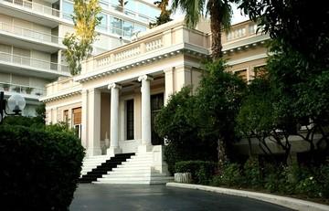 Μαξίμου: «Η κυβέρνηση ουδέποτε εκπόνησε σχέδιο Grexit ούτε είχε καμιά τέτοια πρόθεση»