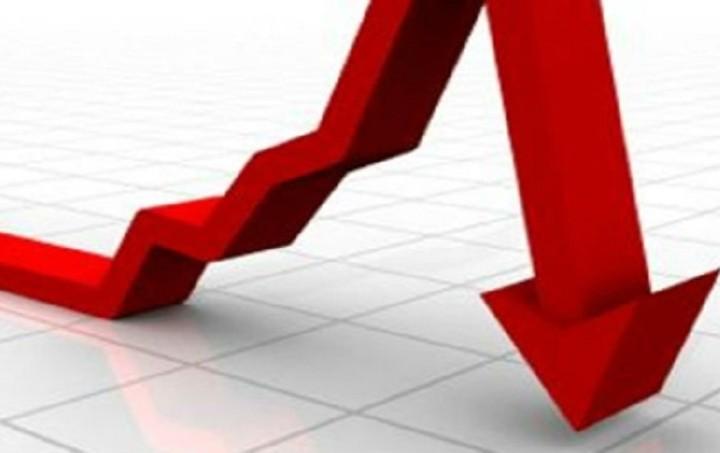Καταρρέουν επιχειρήσεις και κατανάλωση - πτώση τζίρου ως και 80%!