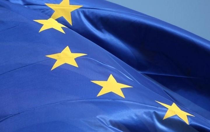 Στην Αθήνα αύριο οι επικεφαλείς των τεσσάρων θεσμών - Στόχος να ολοκληρωθεί η συμφωνία όσο το δυνατόν γρηγορότερα