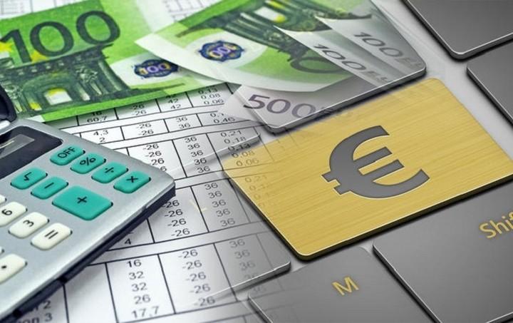 Πως να πληρώσετε τα χρέη σας στην εφορία σε 12 δόσεις και άτοκα