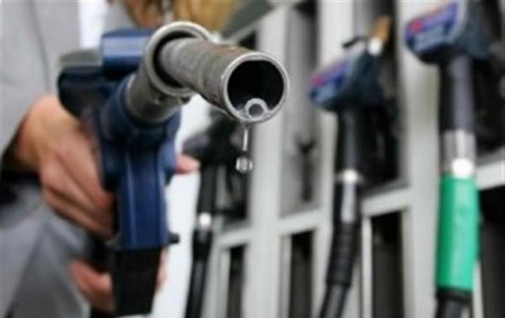 Αλλάζουν οι συμβάσεις συνεργασίας εταιριών καυσίμων - πρατηρίων