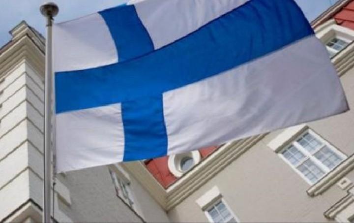 Le Monde: Η λιτότητα αρχίζει να διχάζει τη Φινλανδία