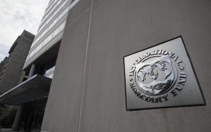 Ανησυχητικά τα μηνύματα για την απασχόληση στην Ιταλία, λέει το ΔΝΤ