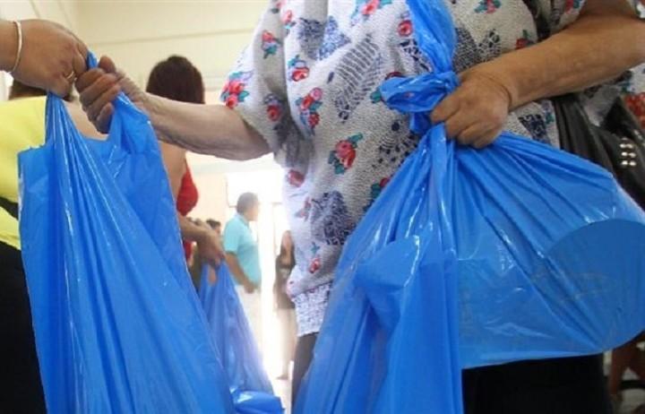 Υποβλήθησαν 26.000 αιτήσεις για δωρεάν τρόφιμα στη Θεσσαλονίκη