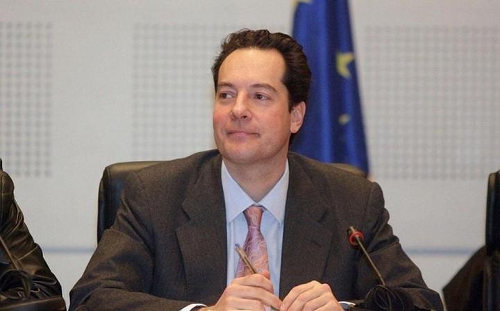 Μποτόπουλος: Ανοίγει το Χρηματιστήριο