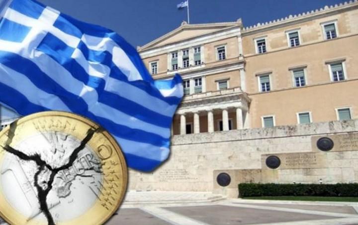 Γραφείου Προϋπολογισμού: Χρεοκοπία και Grexit δεν είναι αναπόφευκτο να συμβούν (PDF)