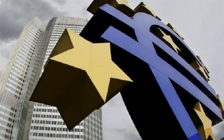 Ανάλυση της ΕΚΤ: Σοβαρές αποκλίσεις σε χώρες της ευρωζώνης