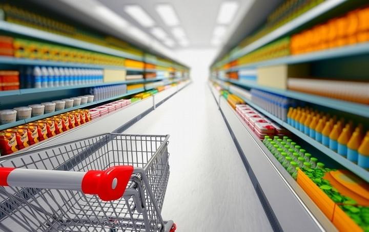 Έρευνα: Ποια η συμβολή των προσφορών στο καλάθι του σούπερ μάρκετ