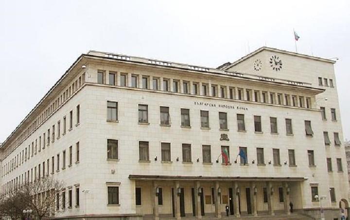 Spiegel: Η Βουλγαρία είναι το νέο θησαυροφυλάκιο της Ελλάδας