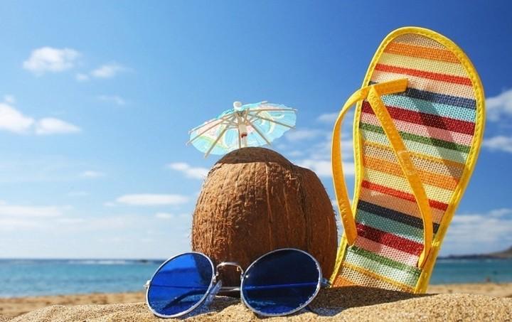ΕΛΑΣ: Τι πρέπει να προσέξετε στις καλοκαιρινές σας διακοπές