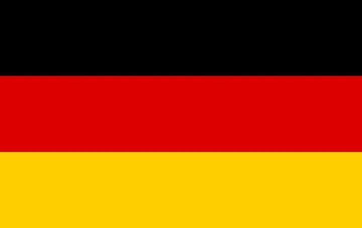 Γερμανία: Σε επίπεδο ρεκόρ ο δείκτης νέων προσλήψεων του ομοσπονδιακού γραφείου εργασίας