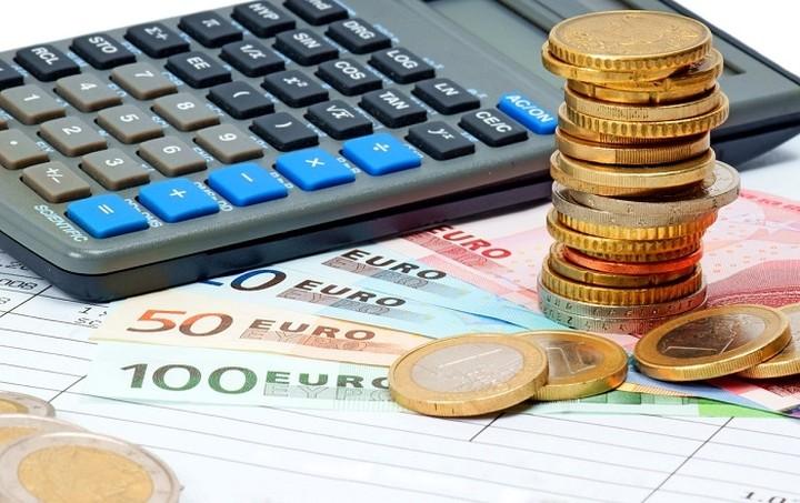 Οι όροι απαλλαγής από το ΦΠΑ για αγορά ή εισαγωγή αγαθών για εξαγωγές