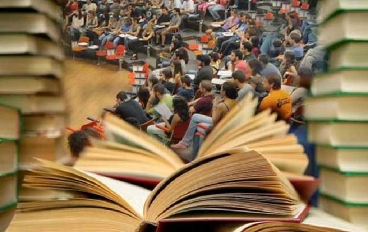 Ηλεκτρονικά φέτος οι εγγραφές των νέων φοιτητών σε ΑΕΙ και ΤΕΙ