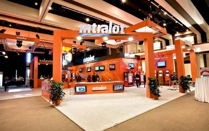 Η Intralot εξαγόρασε το 35% της Bit8