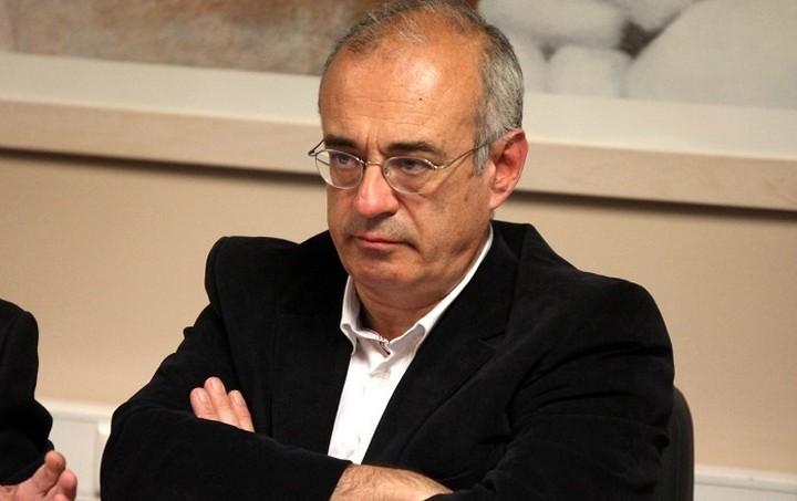 Μάρδας: Θα ελεγχθούν τυχόν παραβιάσεις των capital controls από στελέχη τραπεζών